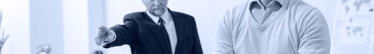 Licenziamento per assenteismo sis investigazioni for Licenziamento per giusta causa